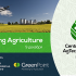 Central Asian AgTech Summit-2016 750х422