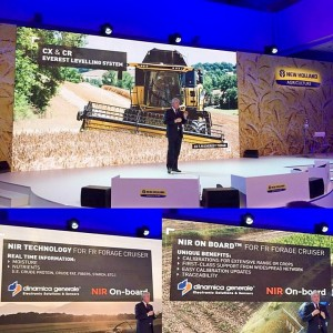 DG_New Holland
