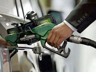 benzincena
