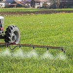 Почему сумму субсидирования стоимости гербицидов в 2016 году в СКО выплатили не полностью, а частично?