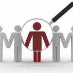 Новая отчётность для центров занятости в Казахстане (для анализа)