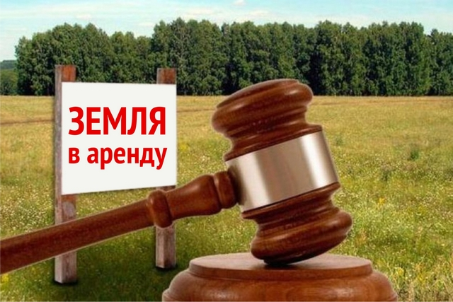 zemlya-v-arendu-2