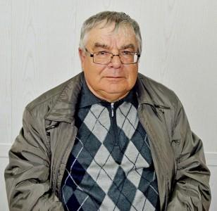 Голота Владимир Сергеевич 576х560