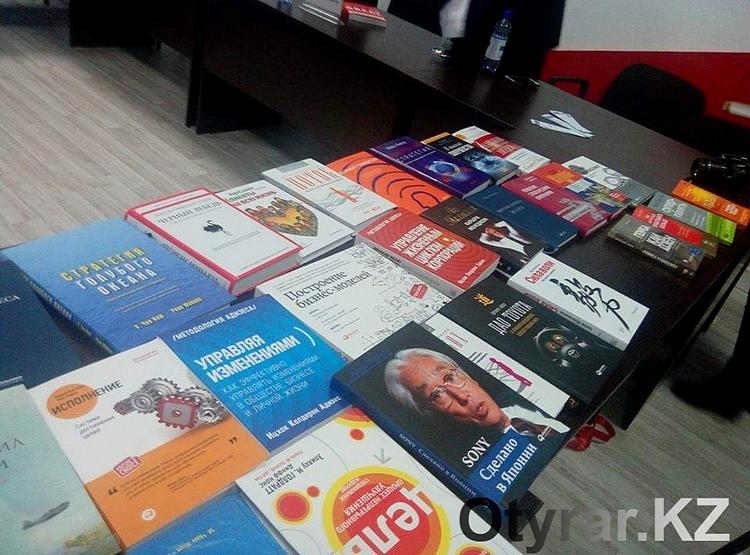 бизнес-книги2