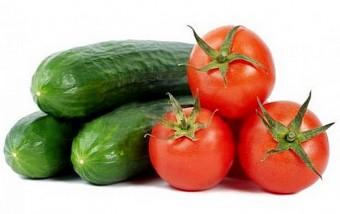 pomidor_i_ogurec_v_odnoj_teplice
