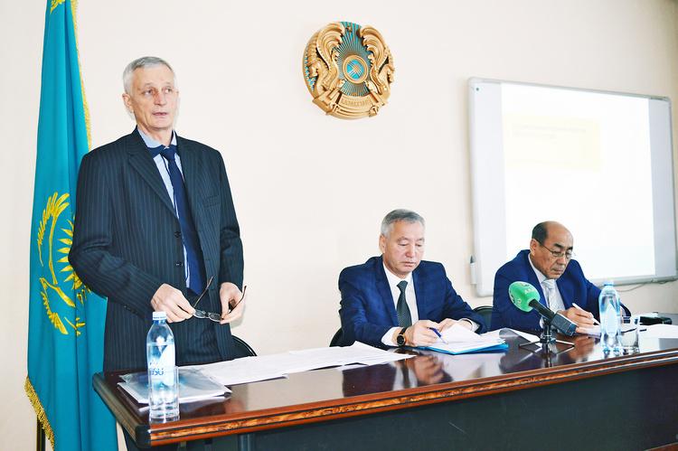 Владимир Дранчук