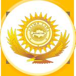 Altyn sapa logo