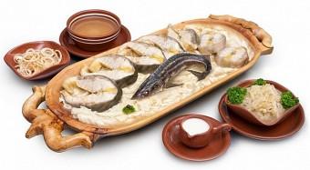 beshbarmak-iz-ryby
