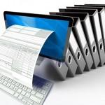 Торгующие в розницу предприниматели недовольны системой обязательного использования электронных счетов-фактур