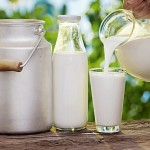 В Казахстане молочный бизнес оказался под угрозой