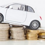 Надо ли платить мне налог на машину, так как я воспитываю ребёнка-инвалида?