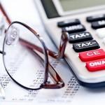 Нововведения по налогам на транспорт, имущество и землю