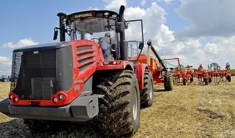 traktor-kirovec