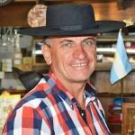 Чем и как живет фермер в Аргентине