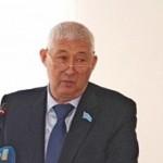 «Асфальтным планктоном» назвал депутат ЗКО переехавших в город сельчан