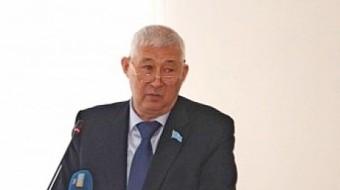 Katauolla-Ashigaliev