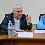 15 миллионов тенге субсидий на покупку гербицидов не получил предприниматель из-за действий сотрудников районного отдела сельского хозяйства