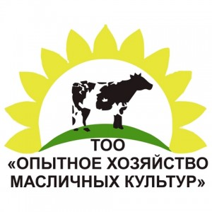 OHMK-logo