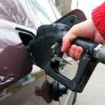 Почему в Казахстане дорожает бензин, объяснил вице-министр энергетики