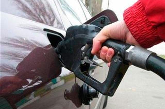 benzin-304322