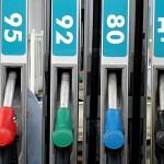 В Казахстане выросли цены на самый ходовой бензин марки АИ-92