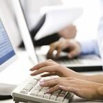 МСХ РК расширяет перечень услуг в электронном формате