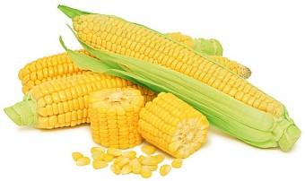 kukuruza-43922