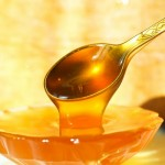 Казахстанский мёд любят в Китае