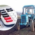Казахстан: СПК попадут под двойное налогообложение