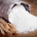 Мукомолы Костанайской области просят пересмотреть тарифы на перевозку продукции