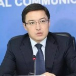 Акишев рассказал, грозит ли тенге девальвация