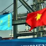 Казахстанские сельхозтоваропроизводители получат новый рынок сбыта