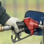 Уже этим летом в Казахстане вновь может подорожать бензин
