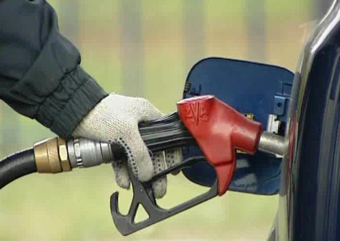benzin-0014