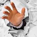 На бюрократию при получении субсидий пожаловались бизнесмены РК