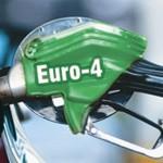 Шымкентский НПЗ начнет выпуск бензина Евро-4 во второй половине 2017 года
