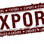 АӨК: Экспорттық саясат