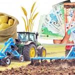 Гектарные субсидии по-новому (для анализа)