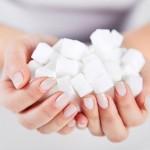 В России перепроизводство сахара. И это плохо для Казахстана