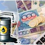 По предложению МСХ РК снижены ставки акцизов на дизельное топливо