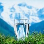 МСХ РК и WIND POWER GmbH объединили усилия по обеспечению населения ЮКО качественной питьевой водой