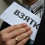 Взятки в Казахстане дают даже удобрениями – Антикоррупционная служба