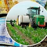 Казахстан: Субсидирование удобрений по-новому (для анализа)