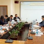 Қытай инспекциясы қой етін өндіретін Қазақстан кәсіпорындарын тексеруді бастады