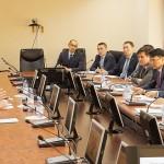 Казахстан и Израиль создадут совместный фонд