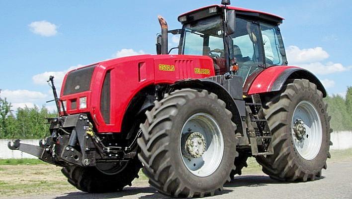 belarus-traktor-439388