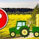 Как получить кредиты на посевную и уборочную? Советы «КазАгро»