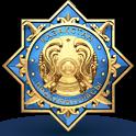 logo-prokuratura-rk