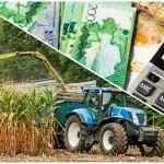 Крестьянские и фермерские хозяйства понесут дополнительные убытки при постановке на учет по НДС