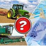 Как получить сельхозтехнику в лизинг? Советы от «КазАгро»